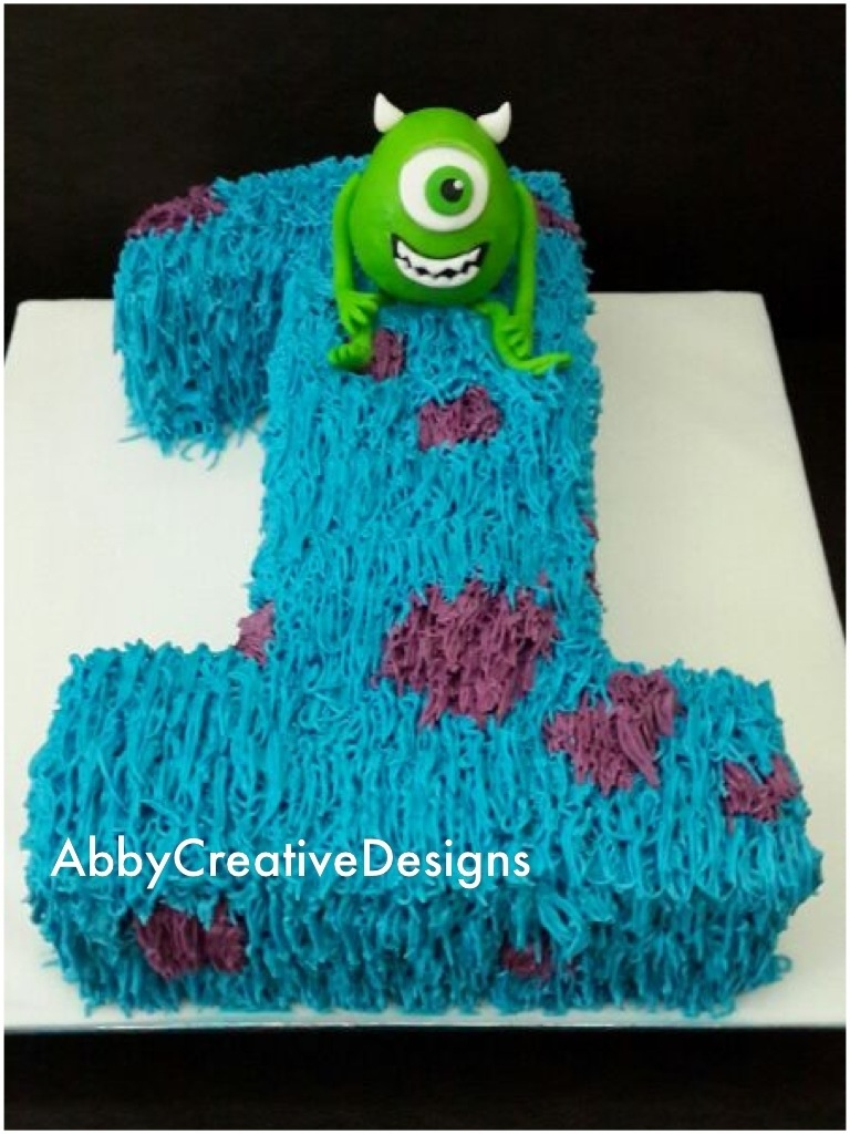 Monsters Inc Birthday Invitations for your inspiration to make invitation template look beautiful