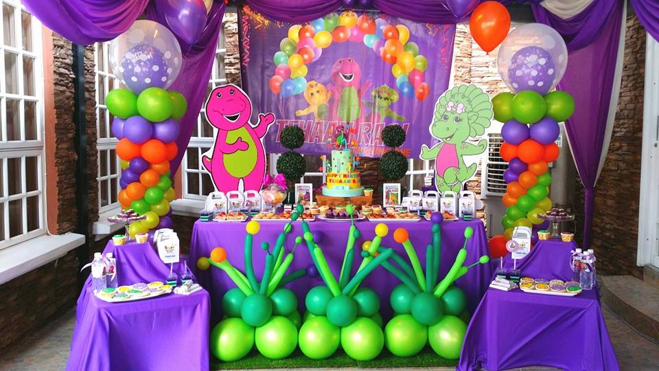 Sweet Sixteen Birthday Invitations for beautiful invitations template
