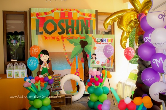 LOSHINI_BDAY (1)