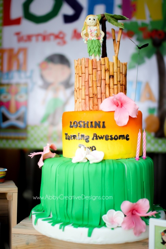 LOSHINI_BDAY (43)