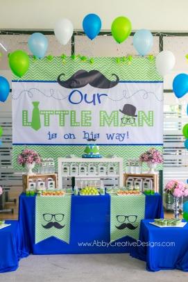 LittleMan_050