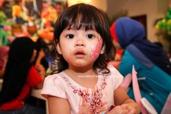 Aisha_Event (51)