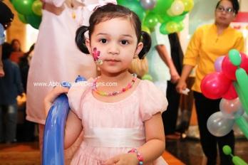 Aisha_Event (52)