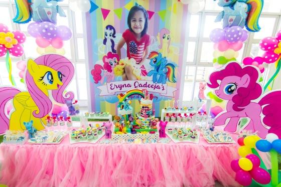 Abby's Daughter  Birthday (1)