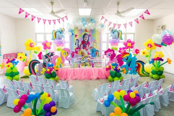 Abby's Daughter  Birthday (2)