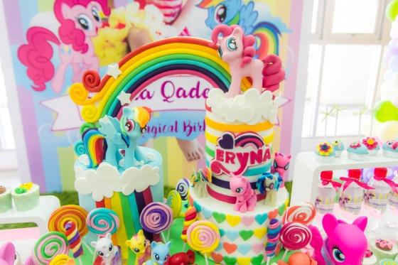 Abby's Daughter  Birthday (20)