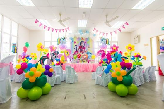 Abby's Daughter  Birthday (31)