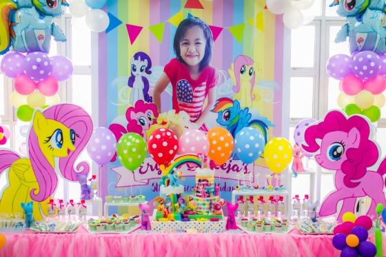 Abby's Daughter  Birthday (66)
