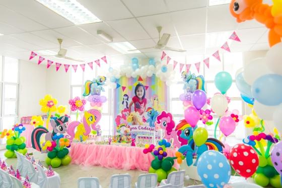Abby's Daughter  Birthday (8)