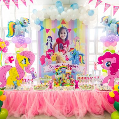 cropped-abbys-daughter-birthday-18.jpg