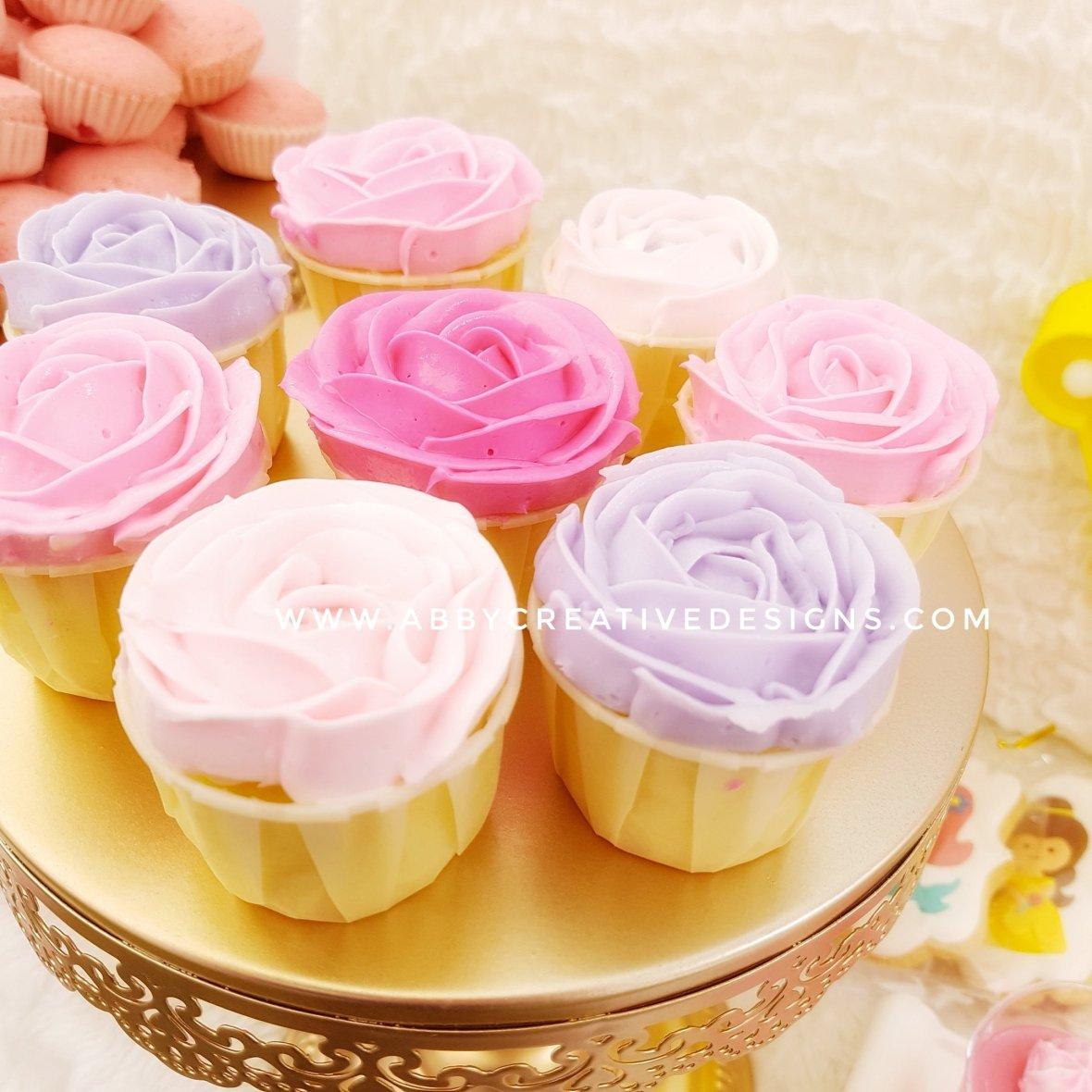Unicorn Cake Price Malaysia Lady Cake Boss Reviews